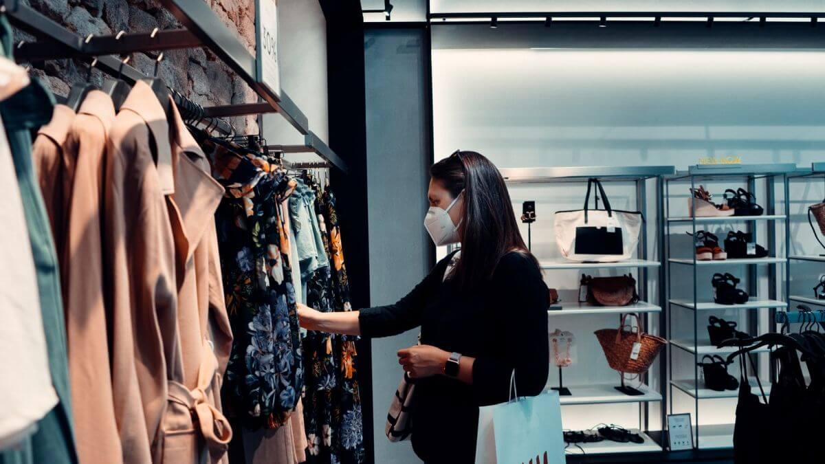 Corona und die Folgen für Textil- & Corporate Fashion