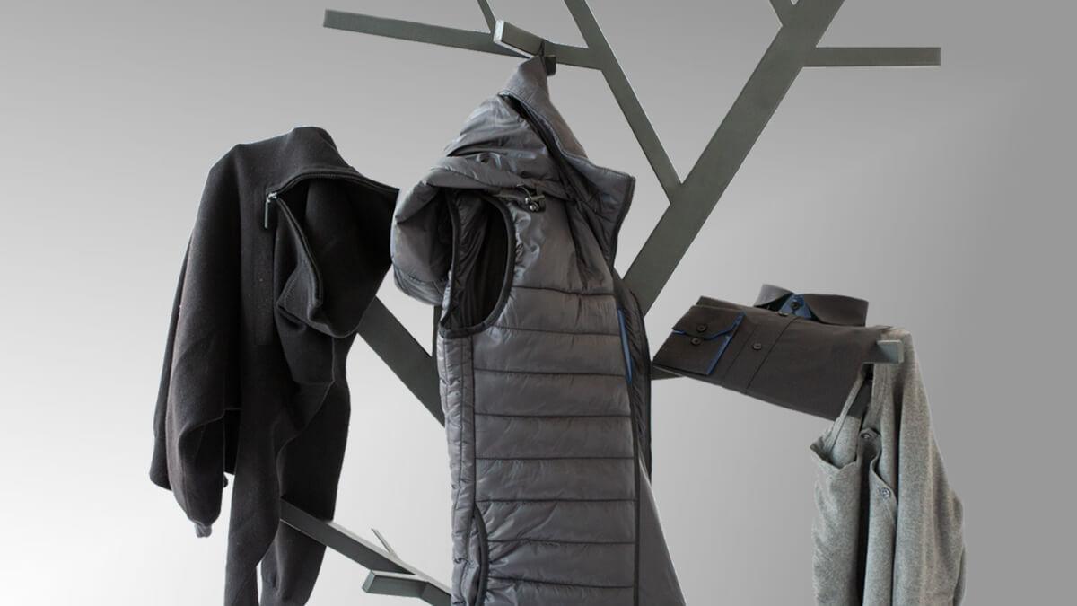 Die Bedeutung von Corporate Fashion